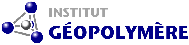 Institut Géopolymère