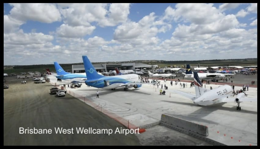 Wellcamp-Airport-1