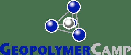 GeopolymerCamp logo