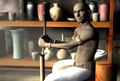 p_imhotep_self