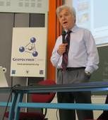 GPCamp-2011-8