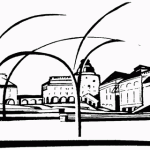 Stockholm76-150x150