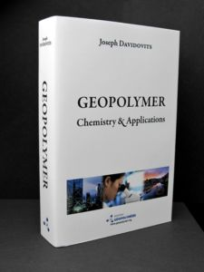 geopolymer-book
