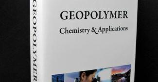 geopolymer-book