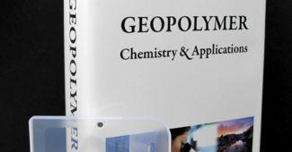 geopolymer-book-bundle-usb