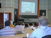 gpcamp2010-12