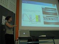 gpcamp2010-9