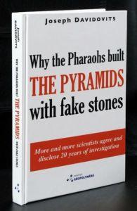 cover pharaohs