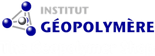 Geopolymer Institute Shop