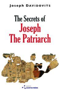e-book-Joseph the Patriarch