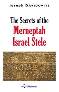e-book-Merneptah-Israel