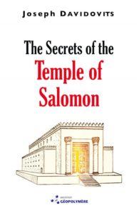 e-book-Solomon-Temple