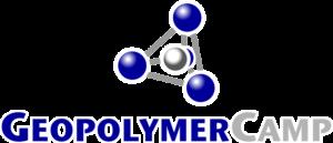 logo GeopolymerCamp