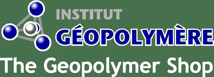 Geopolymer Institute Shop