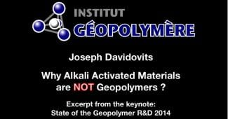 AAM-are-not-geopolymers