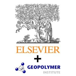 Elsevier-GPI