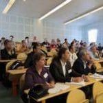GPCamp 2011-2