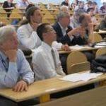 GPCamp 2011-3