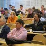 GPCamp 2011-4