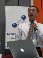 GPCamp 2011-7