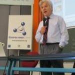 GPCamp 2011-8