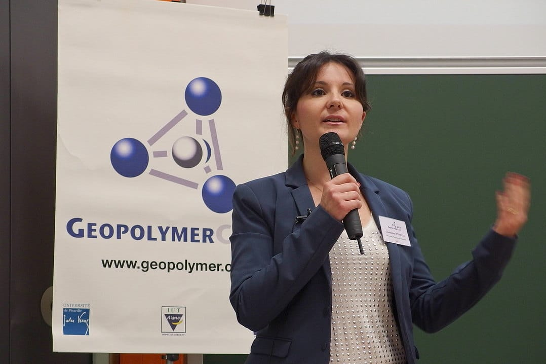 GPCamp 2013