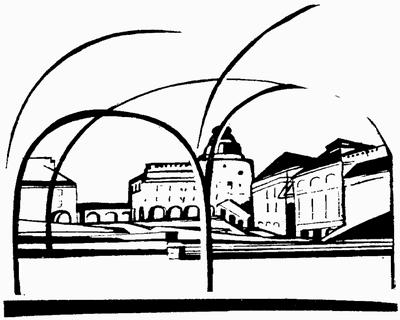 Stockholm76