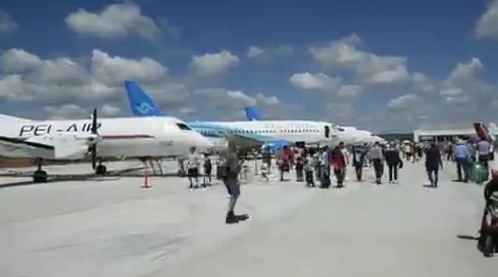 Wellcamp Airport-2