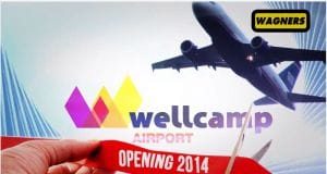 Wellcamp-Airport-3
