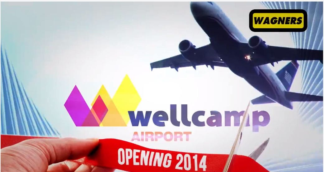 Wellcamp Airport-3