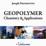 geopolymer book cover