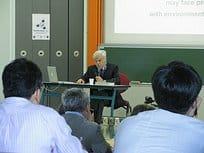 gpcamp2010-1
