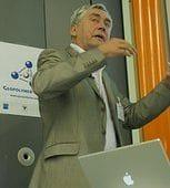 gpcamp2010-11